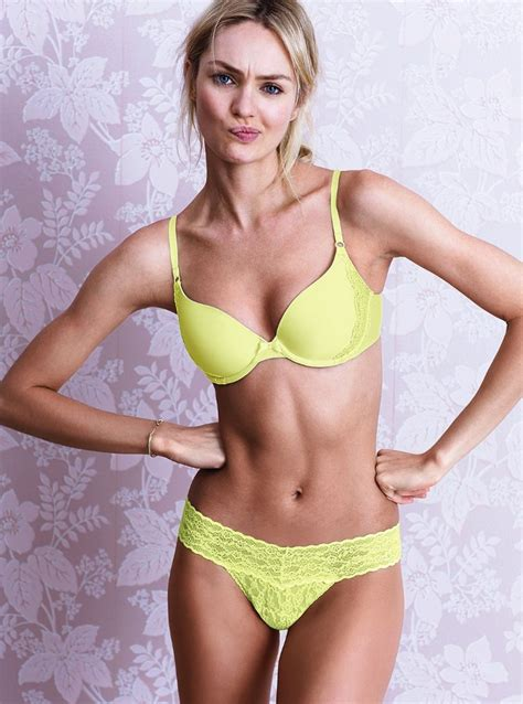 Home Interiors Catalog 2014 28 Lingerie Photos Of Candice Swanepoel Looking Impossibly