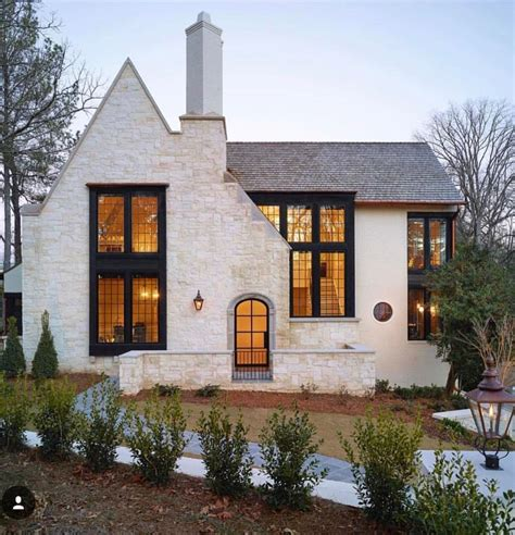 modern tudor style homes christopher architecture interiors chris reebals i n