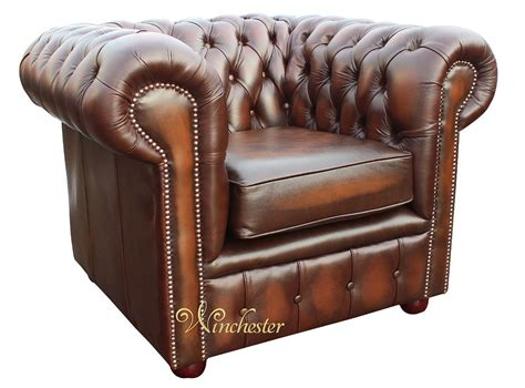 vintage sofa london vintage chesterfield sofa london sofa menzilperde net