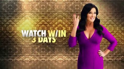 Sweepstakes 2017 Money - we tv million dollar matchmaker love money sweepstakes autos post