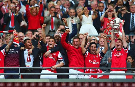 arsenal wins the fa cup final after crushing chelsea sports arsenal win arsenal win arsenal win arsenal win