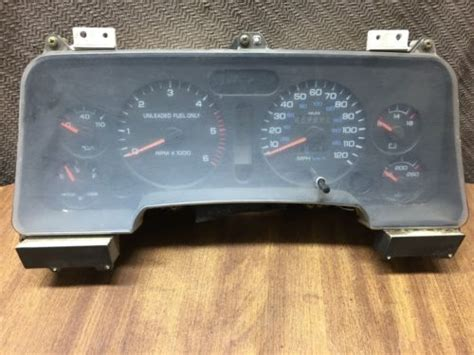electronic toll collection 1996 dodge stealth instrument cluster instrument cluster repair 1996 dodge ram 1500 service manual instrument cluster repair 1996
