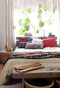 earthy bedroom feng shui interior design nature in feng shui