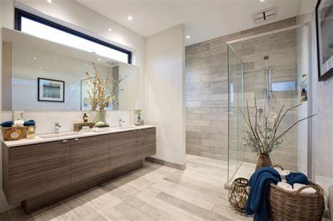 display home bathrooms mbav best display home 250 000 to 300 000