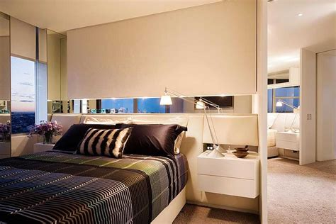 interior design for apartment bedrooms modern apartment interior design homesfeed