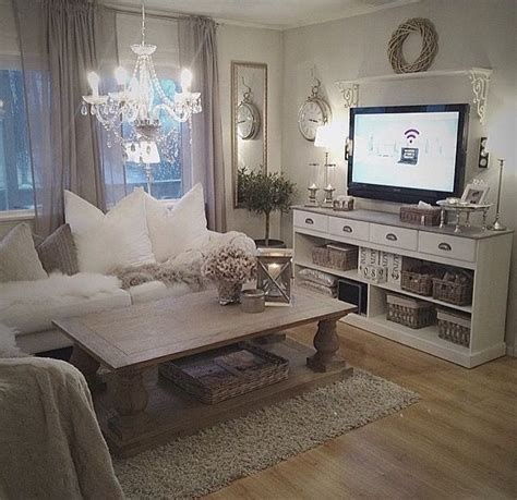 cozy livingroom best 25 cozy living rooms ideas on chic