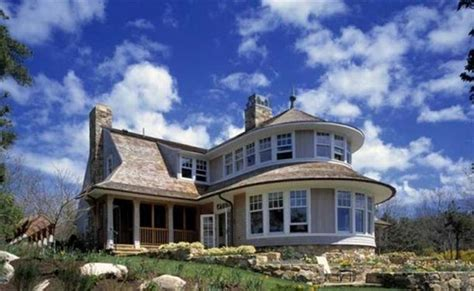 a charming european style home in montreal contemporary european country house plans photos