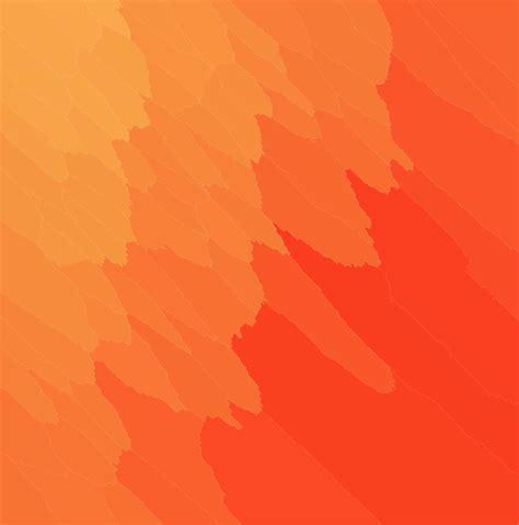 pattern pink orange pattern orange pink clip art at clker com vector clip