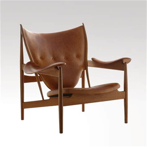 danish chair design made good best of danish design finn juhl