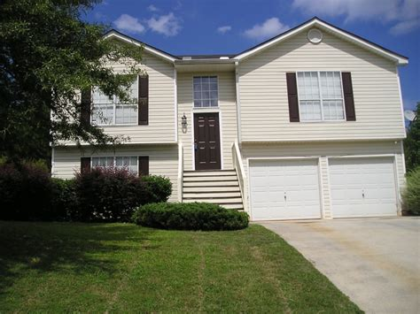 houses under 100k lithonia homes for sale under 100k first time buyers get ready