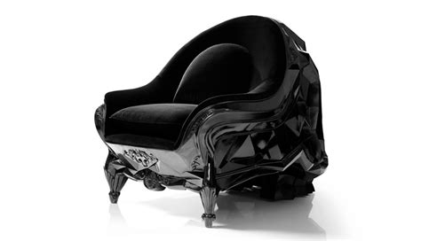 skull armchair channel your inner skeletor with the skull armchair