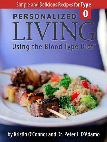 1000 images about blood type o positive diet on pinterest