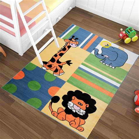 childrens bedroom rugs kids rug happy dinosaurs playroom childrens bedroom lots
