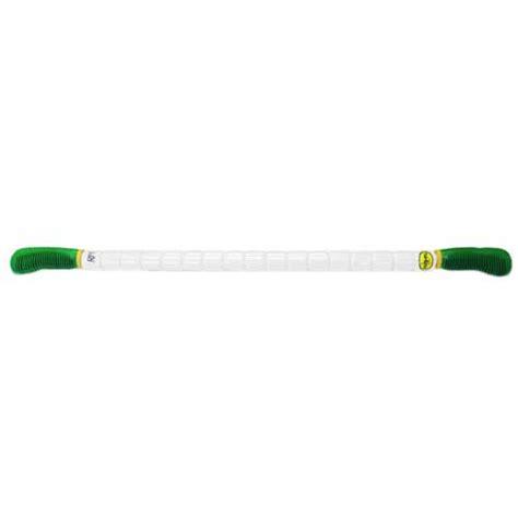 the stick roller stick massager rpi of atlanta
