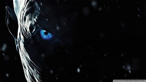 game wallpaper top 10 top 10 game of thrones wallpapers hd 4k
