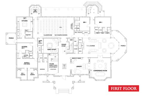 fraternity house floor plans impressive fraternity house floor plan home life pinterest virginia house floor