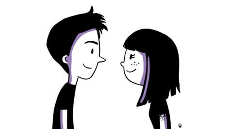 imagenes de novios haciendo el amor tumblr con frases dibujos parejas tumblr