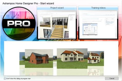 home design pro android ashoo home designer pro ekran g 246 r 252 nt 252 s 252 gezginler