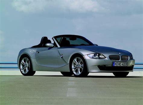 bmw boxster 2008 porsche boxster car review top speed
