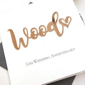 Wedding Anniversary Card Not On The High by Wedding Anniversary Cards Notonthehighstreet