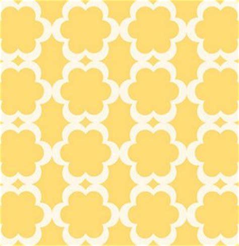 yellow pattern designs dena designs taza fabric tarika yellow at jimmy beans wool
