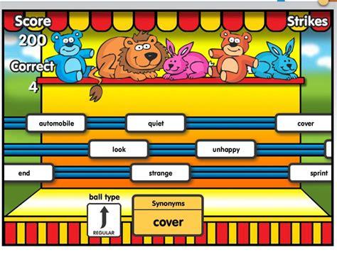 tutorial belajar bahasa inggris untuk anak anak free download software belajar bahasa inggris untuk anak