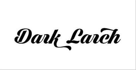 tattoo font diamond dust 42 best free tattoo fonts exles dotcave