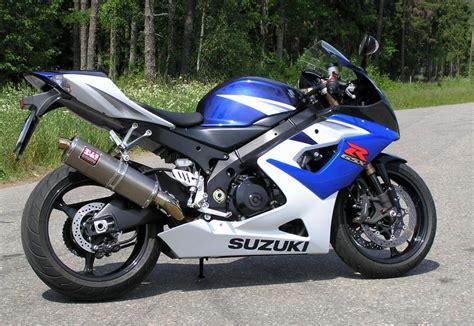 2006 Suzuki Gsxr 1000 2006 Suzuki Gsx R 1000 Moto Zombdrive