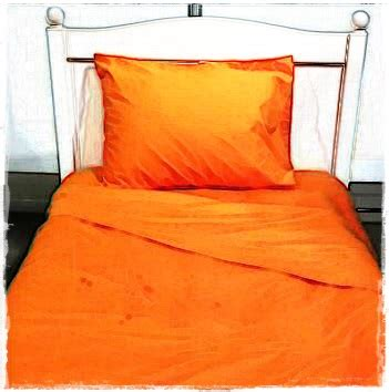 bunk bed sheets inseparable attached sheets