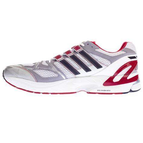 Ac 1 4 Pk Jogja adidas s supernova sequence 3 trainers ebay