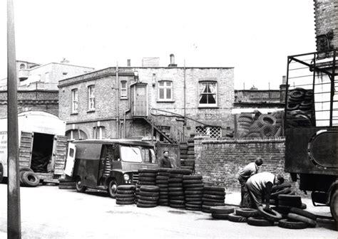 peerless tires garden city ks summer in the city the last days of hurstway 1969