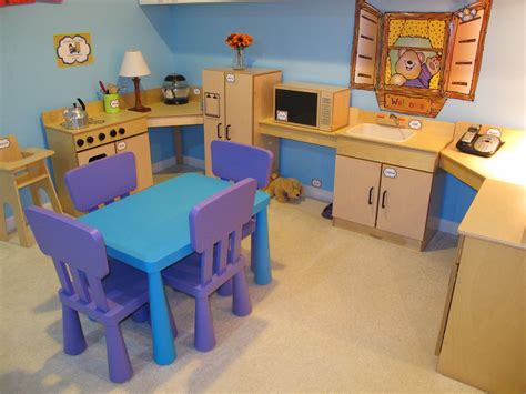 center themes for preschool preschool dramatic centers keep us busy our