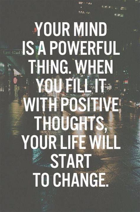 I See Said The Blind Man Poem Positive Mindset Motivational Quotes Motivation Mentalist