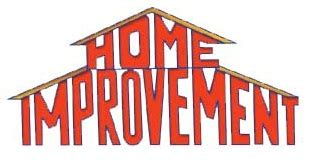 home improvement tv series