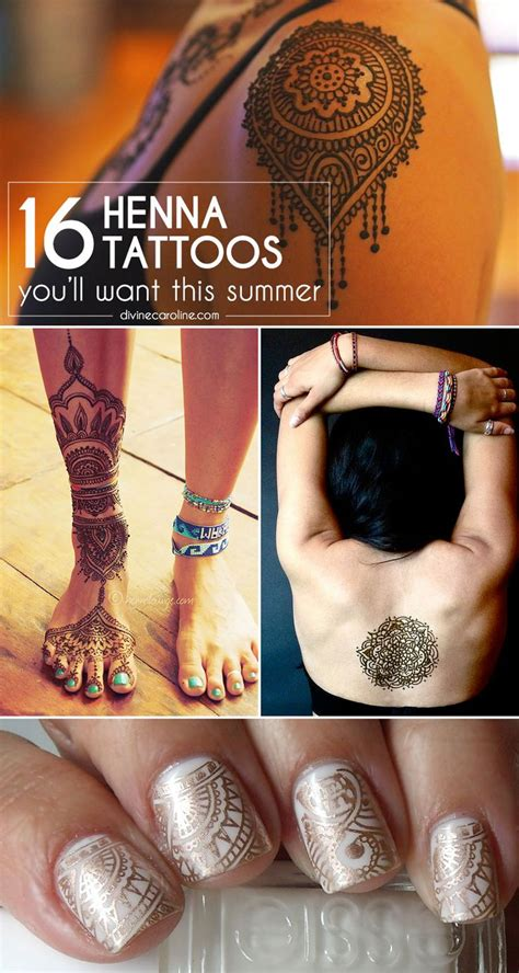 henna temporary tattoo 280 best images about ink on rosaries
