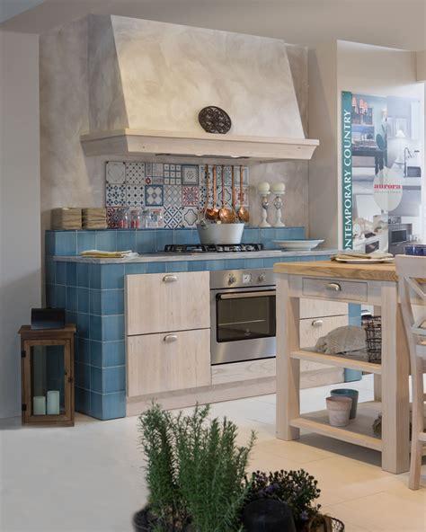 cucine in muratura firenze cucine country chic componibili in legno ecologiche