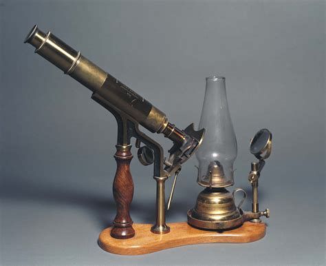 compound light microscope facts r j beck classroom demonstration microscope 183 center for