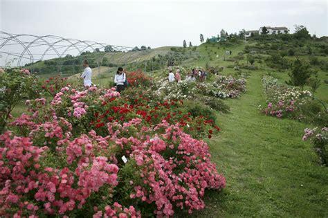 i giardini delle giardini d italia i 10 giardini pi 249 belli da visitare
