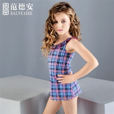12 year old girls swimwear blaneaire girls beach dress kids swimwear 3 12 year old