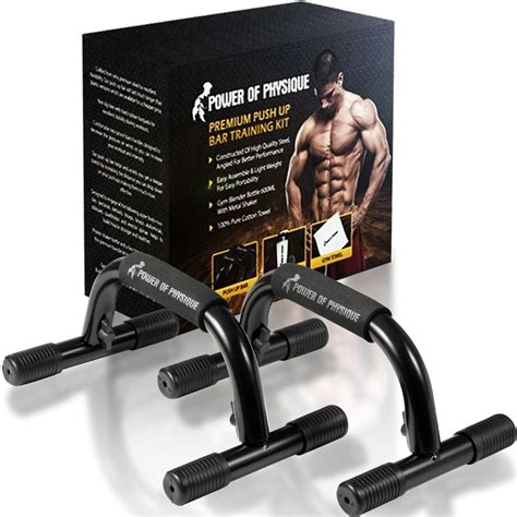 Push Up Push Up Bar Power Push Up top 10 best push up bars in 2015 reviews