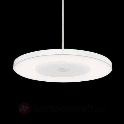 decke haus beautiful led k 252 chenlen decke gallery ideas design