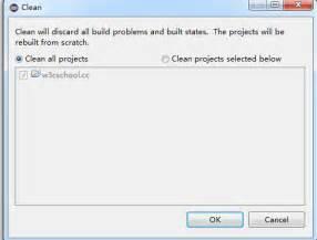 tutorialspoint java eclipse 关闭项目 tutorialspoint java 技术教程