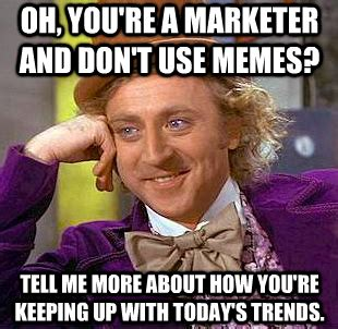 Whats An Internet Meme - increase engagement on social media platforms with memes