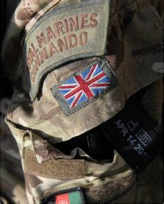 royal marines commando tattoo designs royal marine commando dagger royal forces