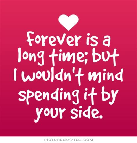 together forever god s design for marriage premarital counseling mentor s guide books forever quotes image quotes at relatably