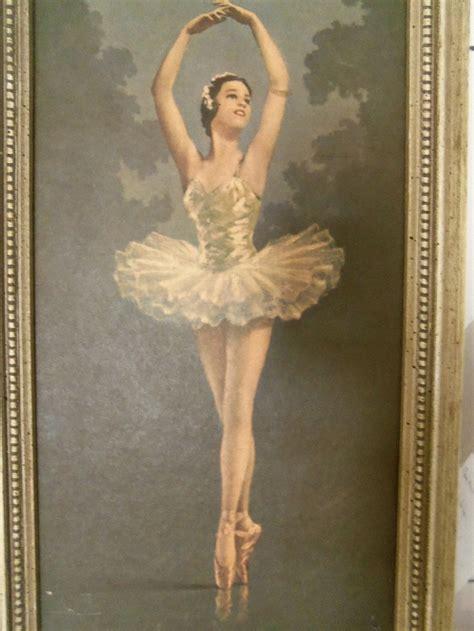 imagenes vintage ballet mejores 229 im 225 genes de bailarinas de ballet en