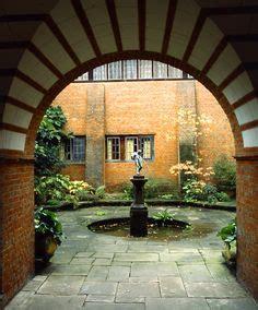 Gertrude Jekyll 1973 by Gardens Of A Golden Afternoon Deanery Garden Jimmy
