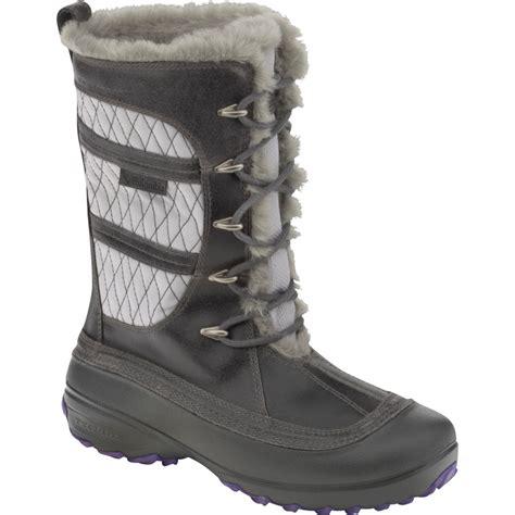 31 cool winter dress shoes playzoa