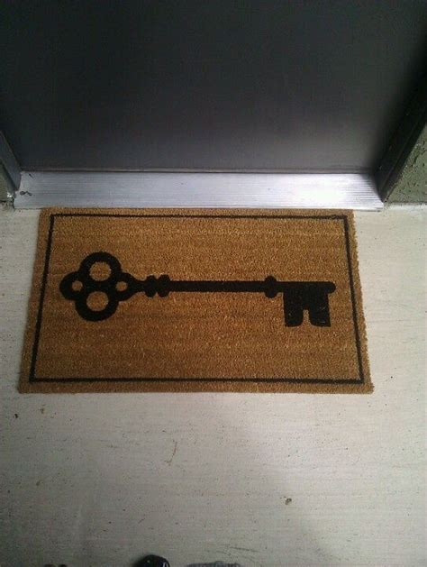 Personalized Front Door Mat 17 Best Images About Rug Stencils On Vineyard Outdoor Mats And Front Door Mats