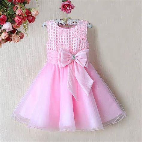 baby dress design dailymotion baby frocks designs 23 pk vogue